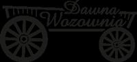 Dawna Wozownia